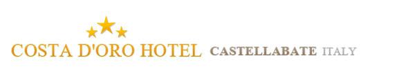 Costa d'Oro Hotel