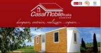 CASAMOBILEITALIA